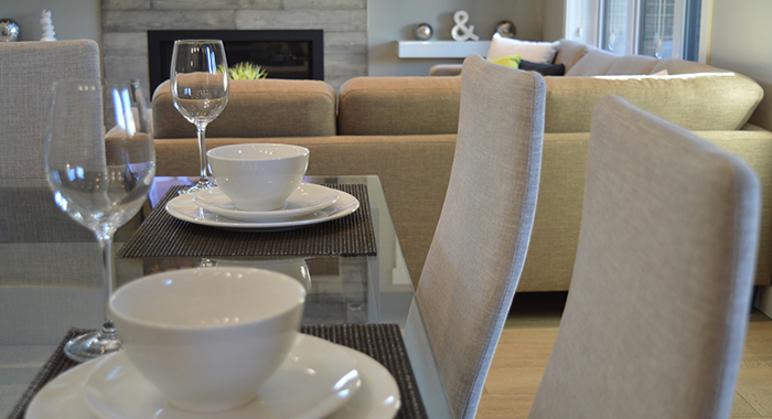 5-tips-and-costs-for-renovating-your-dining-room-6.jpg
