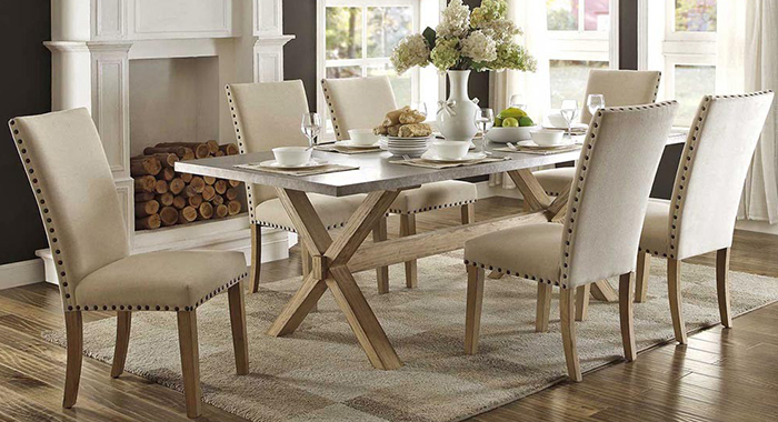 5-tips-and-costs-for-renovating-your-dining-room-4.jpg
