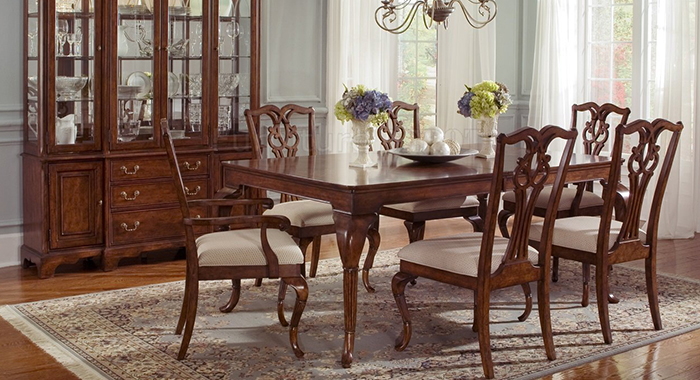 5-tips-and-costs-for-renovating-your-dining-room-3.jpg