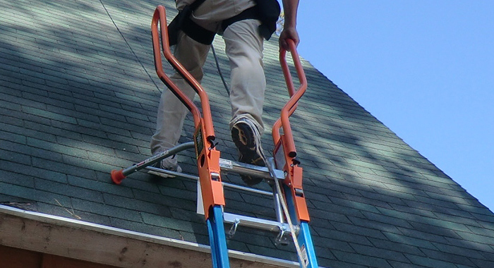 roof-safety-6.jpg