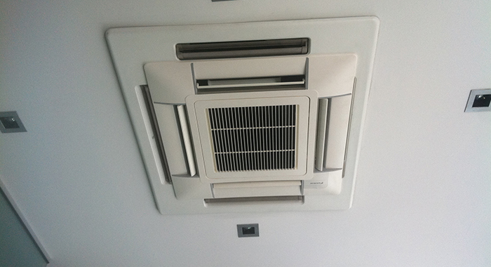 cost-air-conditioning-5.jpg