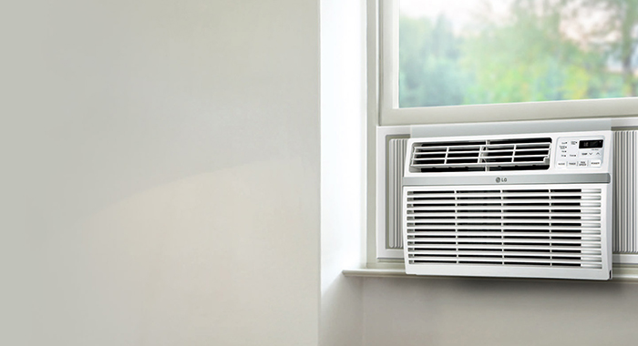 cost-air-conditioning-6.jpg