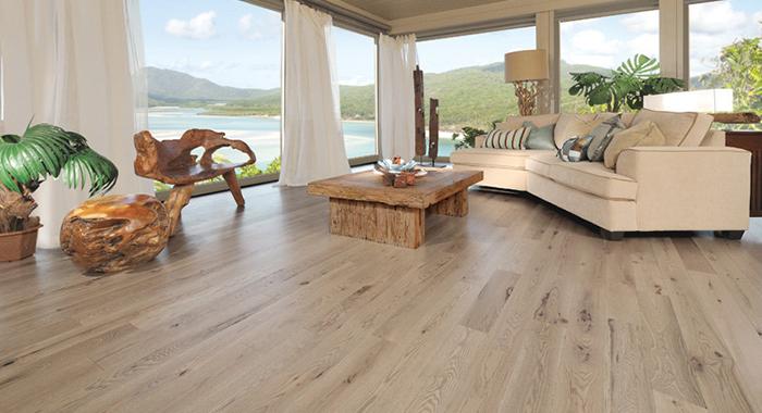 flooring-cost-1.jpg
