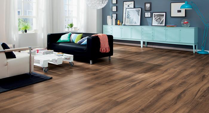 flooring-cost-3.jpg