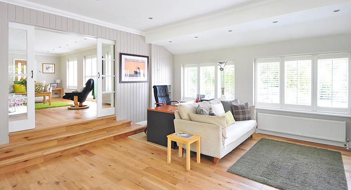flooring-cost-2.jpg