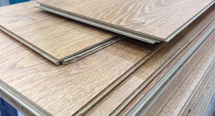 flooring-cost-4.jpg