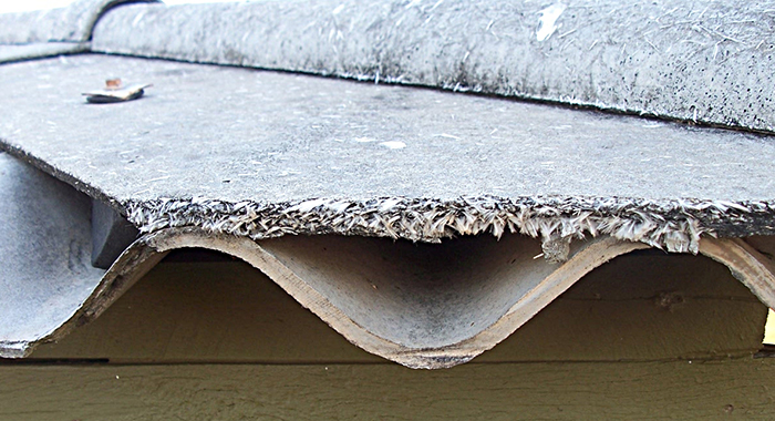 asbestos-removal-6.jpg