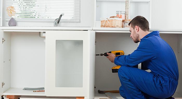 cost-handyman-1.jpg
