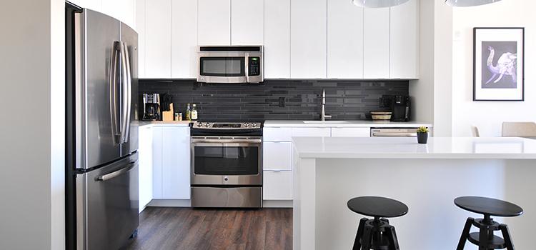 cheap-kitchen-renovation_0001_3.jpg