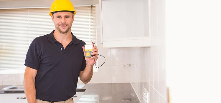 cheap-kitchen-renovation_0004_kitchen-renovations-7.jpg