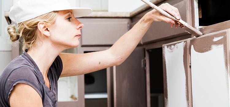 cheap-kitchen-renovation_0003_kitchen-renovations-6.jpg