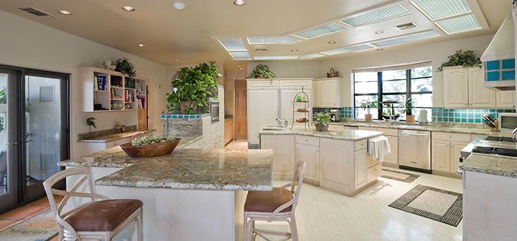 cheap-kitchen-renovation_4.jpg