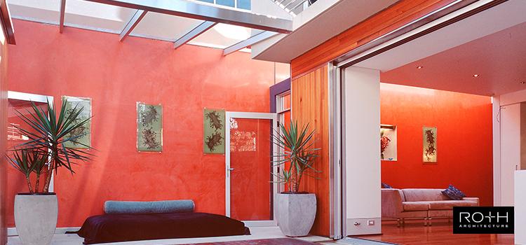 glass-ceiling-designs-3.jpg