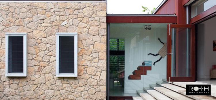 glass-ceiling-designs-6.jpg