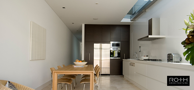 glass-ceiling-designs-1.jpg