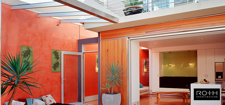 glass-ceiling-designs-4.jpg