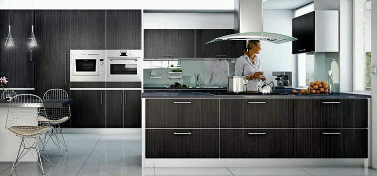 sustainable-home-_0003_8.jpg