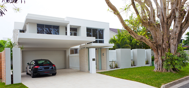 sustainable-home-_0001_home-exterior-4.jpg