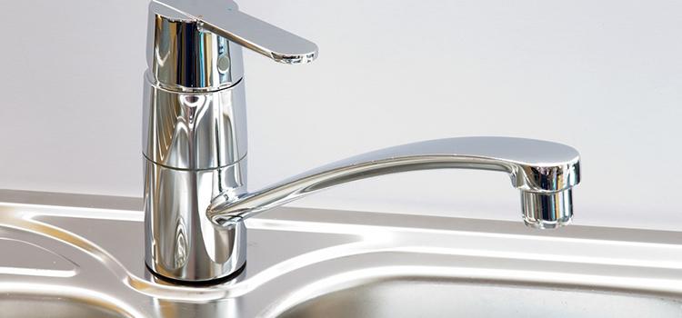 sustainable-home-_0006_5.jpg