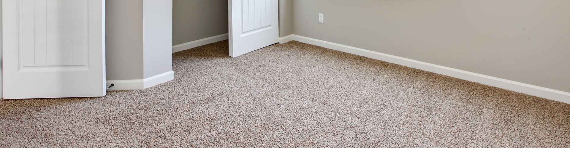 How Much Does Carpet Cleaning Cost 2020 Guide Service
