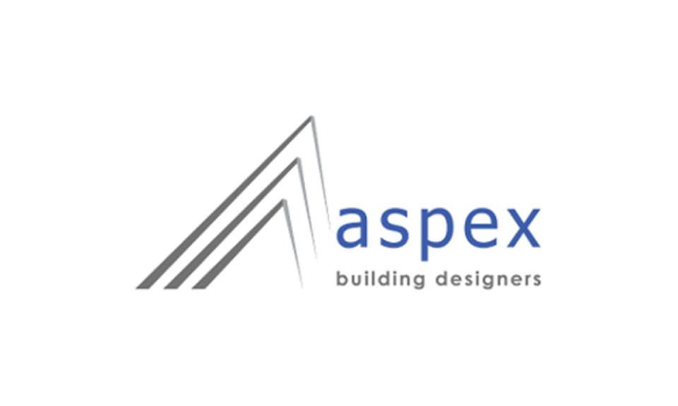 Aspex Building Designers