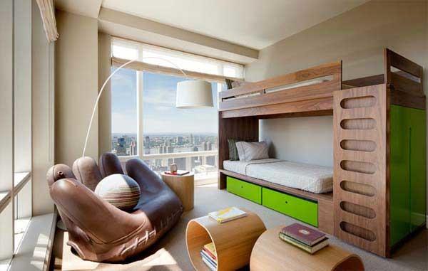 bunk-bed-inspo-1.jpg
