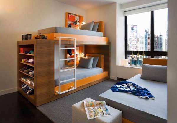 bunk-bed-inspo-4.jpg