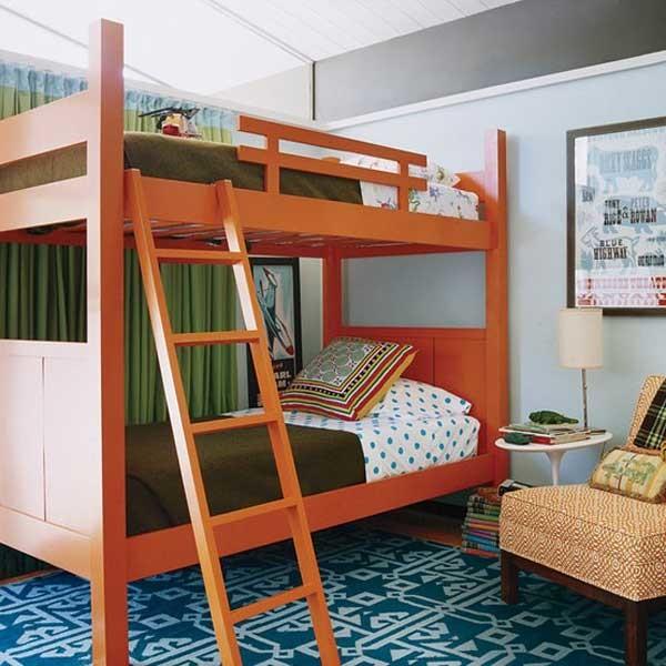 bunk-bed-inspo-7.jpg