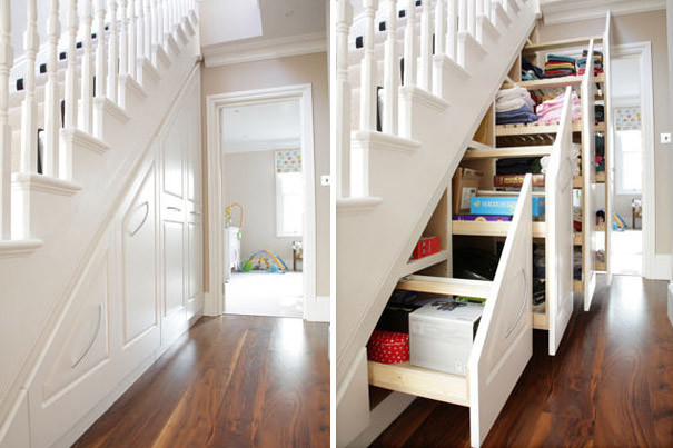staircases-wow-2.jpg