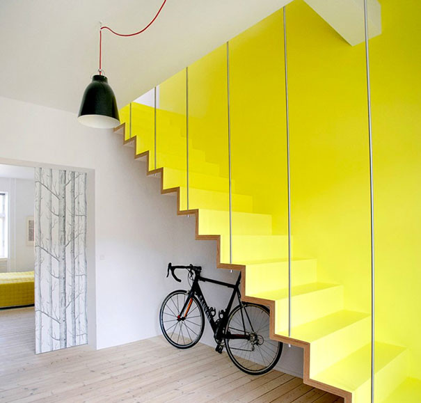staircases-wow-10.jpg