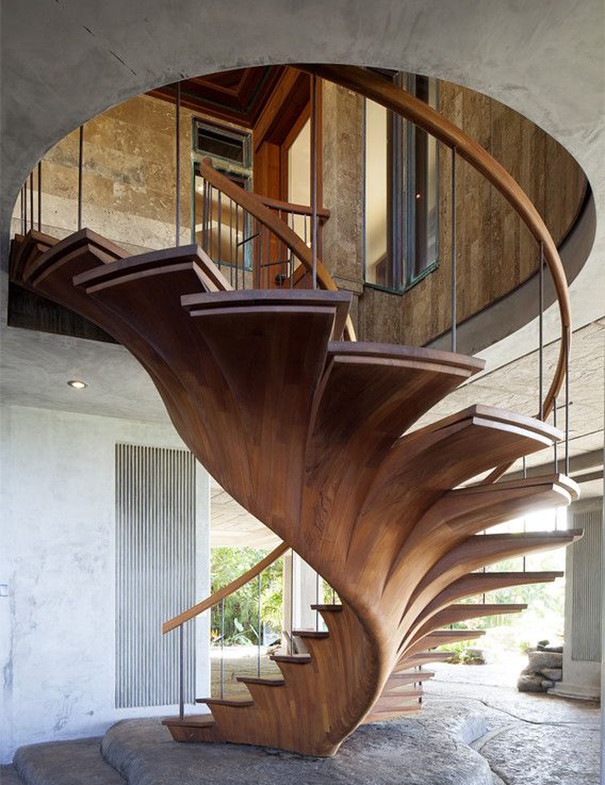 staircases-wow-3.jpg