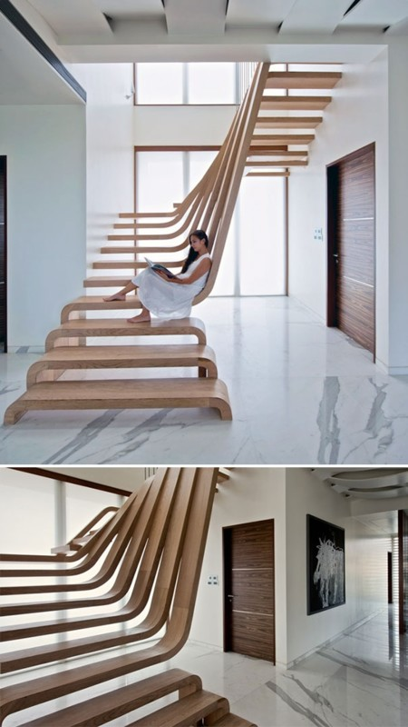 staircases-wow-1.jpg