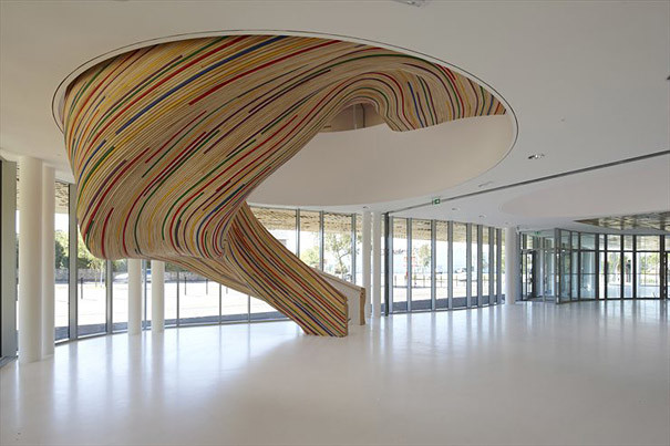 staircases-wow-4.jpg