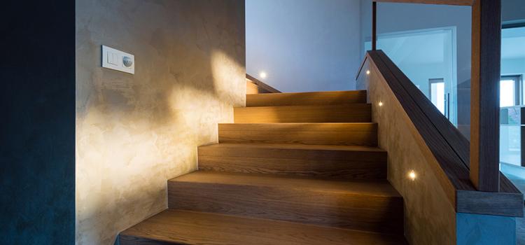 Home Lighting Interior
