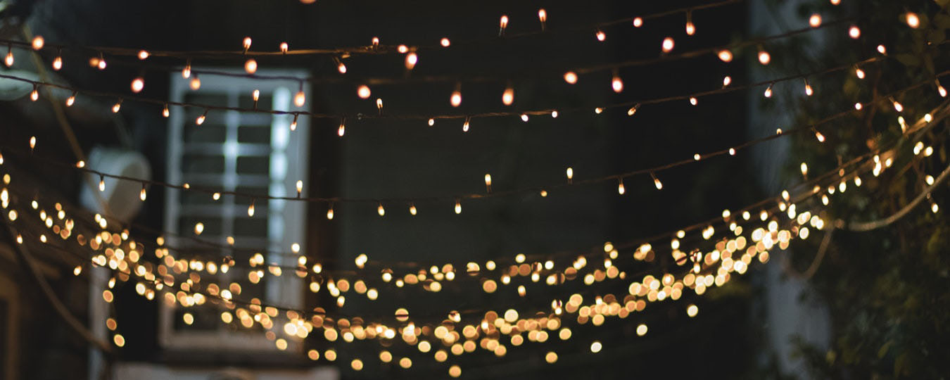 fairy lightss.jpg