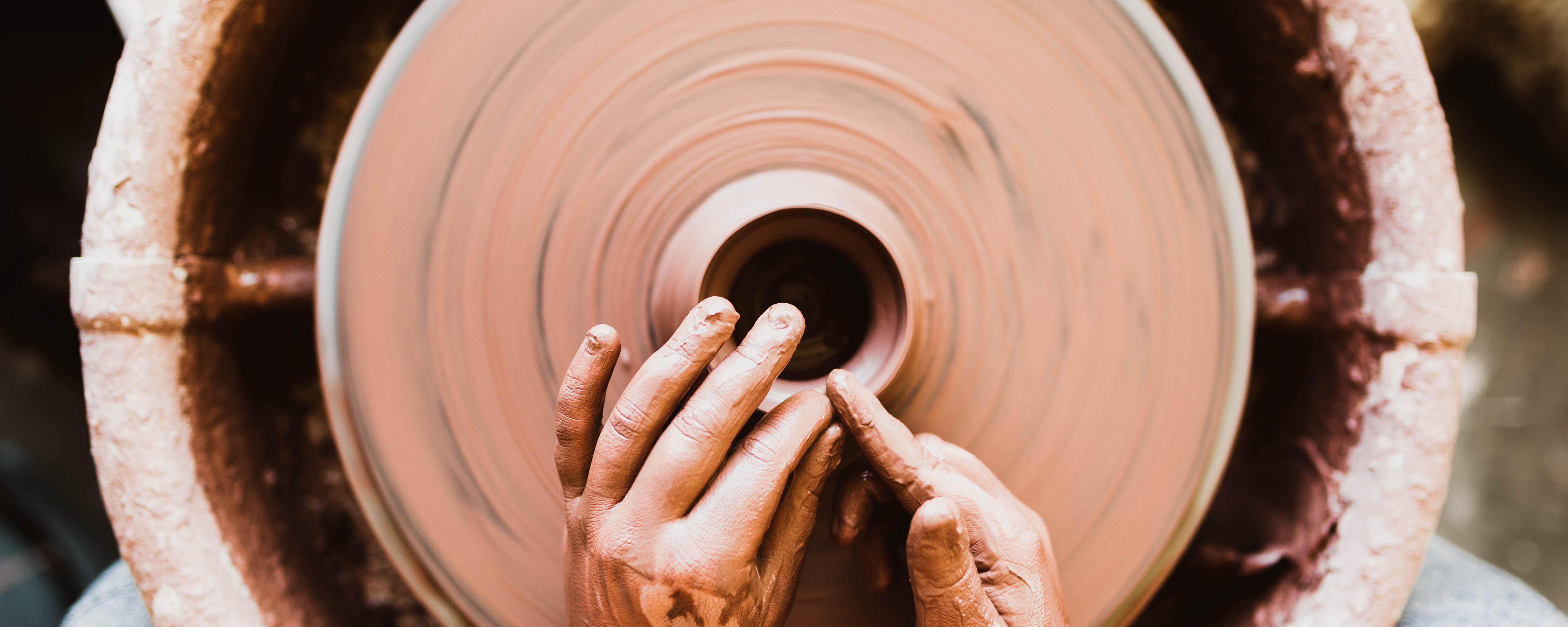 ceramic dishware.jpg