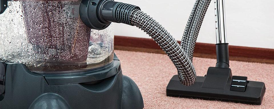 vacuum car.jpg