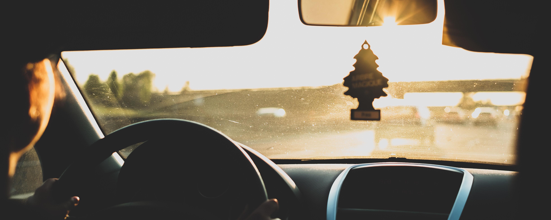 car 4.jpg