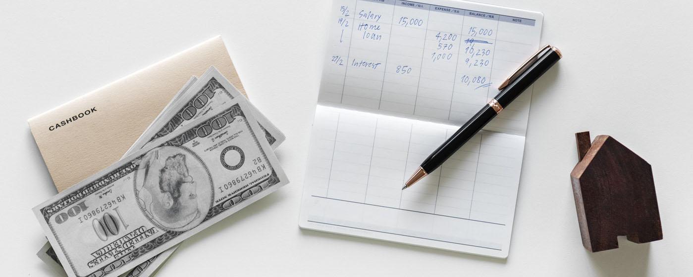 set a dealine & financial goals.jpg