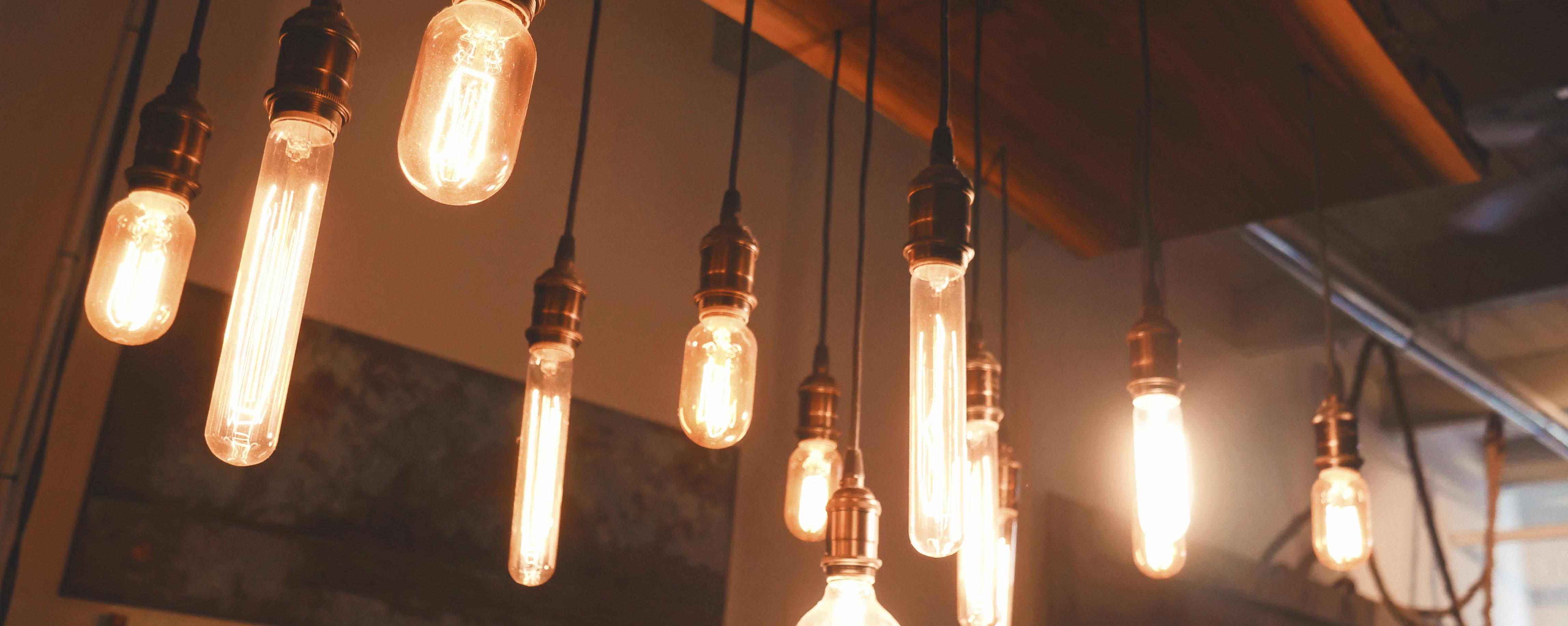 changing light bulbs.jpg