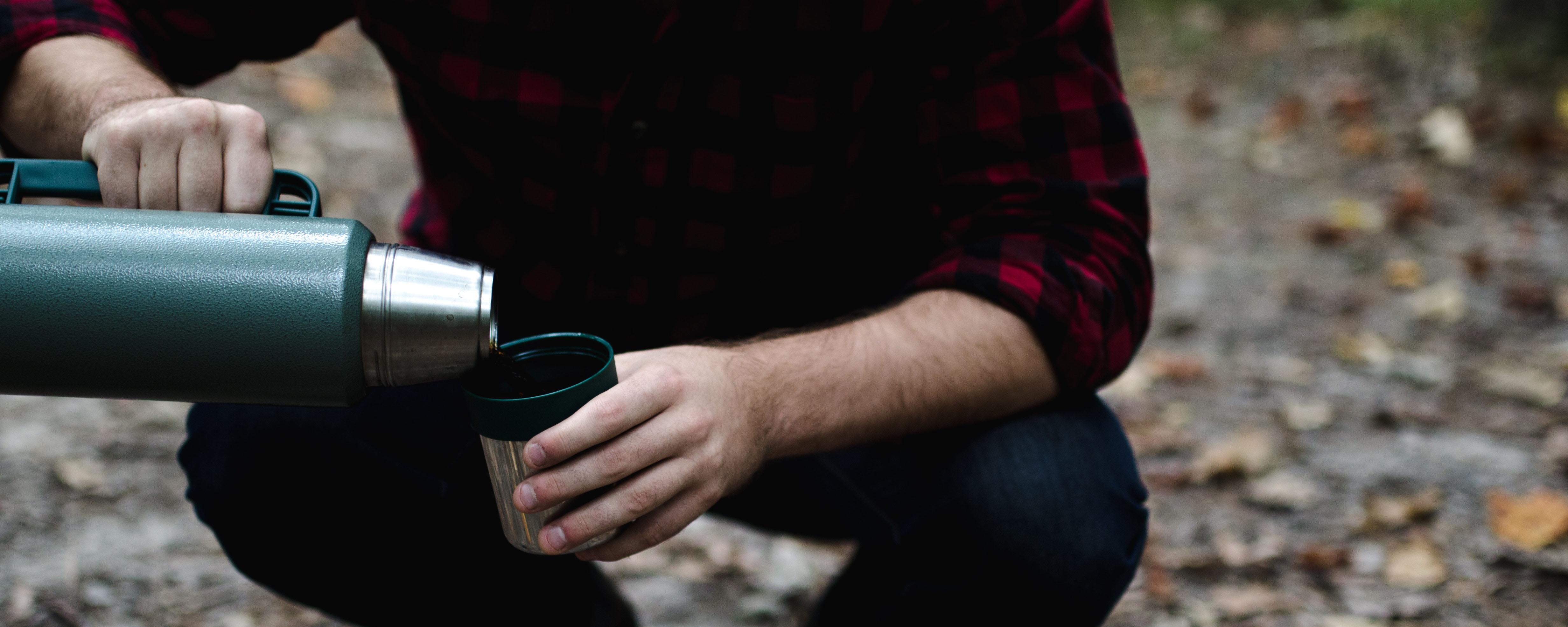 outdoors coffee.jpg