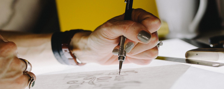 desk creativity.jpg