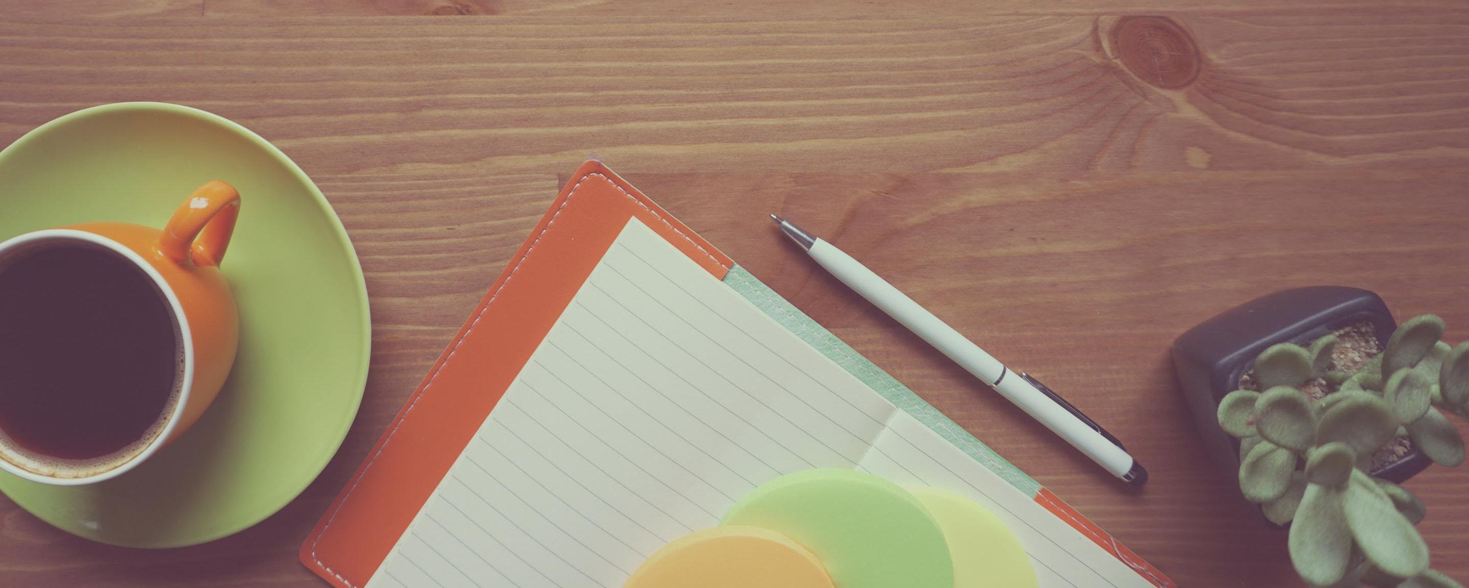 desk orange.jpg