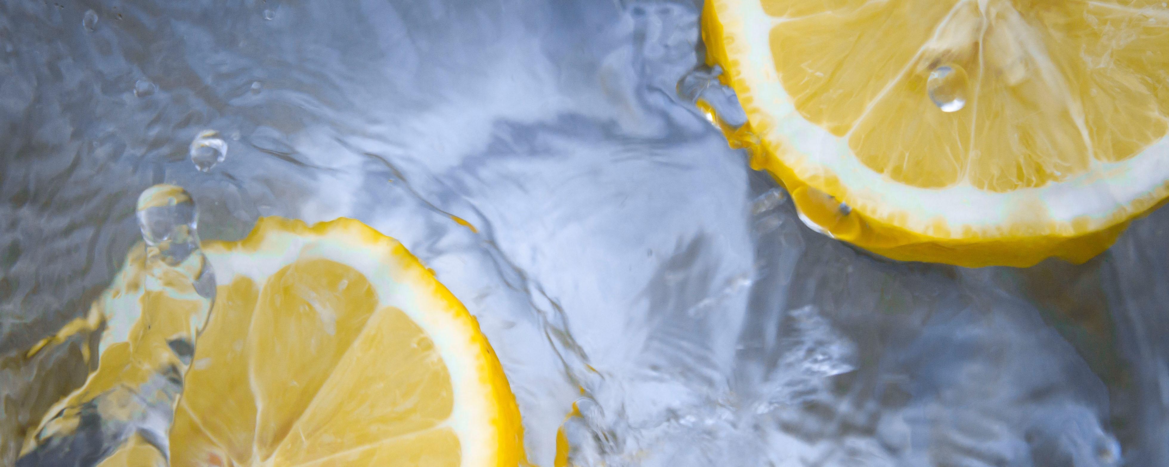 lemon cleaning.jpg