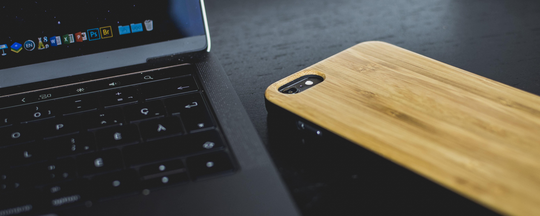 wooden phone case.jpg
