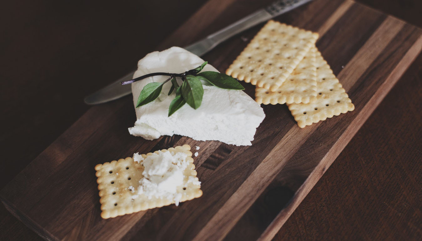 crackers & cottage cheese (1).jpg