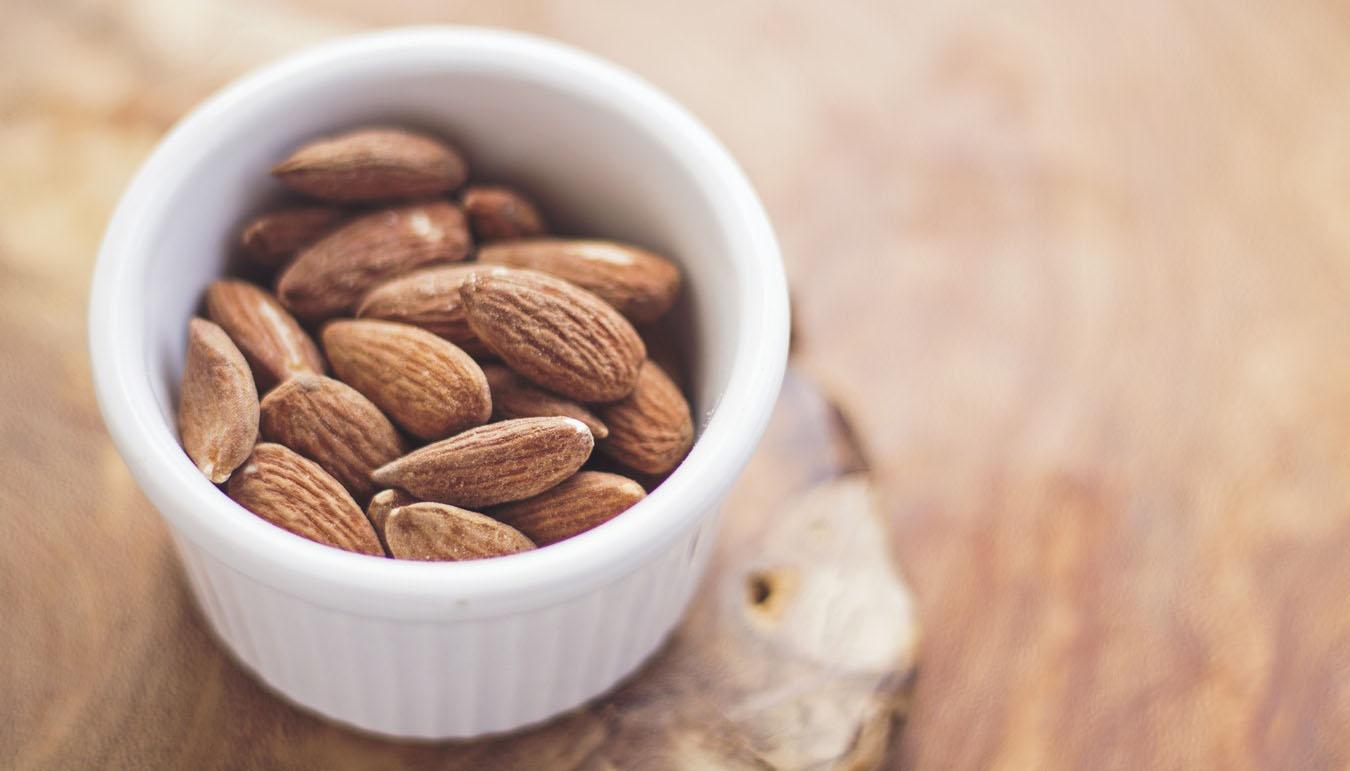 almonds (2) (1).jpg