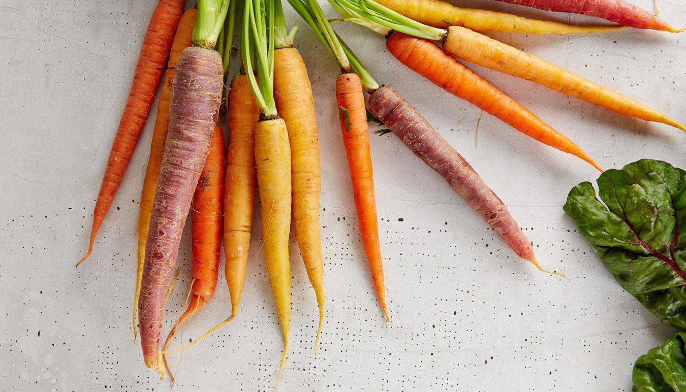 carrots (1).jpg
