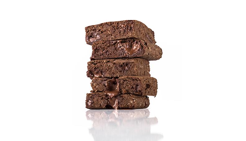 macro mike brownies 2 (3).png