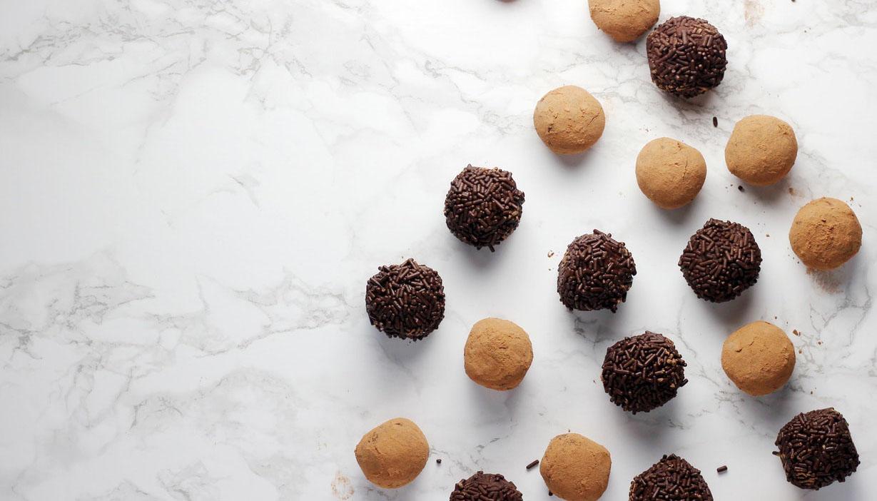 protein balls (1).jpg